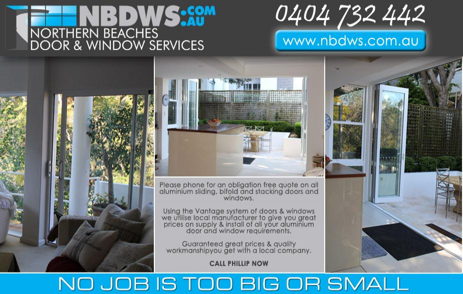 Northern Beaches Door & Window - 0404 732 442  Windows - Dee Why, Newport, Cromer, Narrabeen, Avalon, Mona Vale, Warriewood, Balgowlah, Frenchs Forest, Manly, Freshwater, Collaroy Plateau, Bilgola Plateau, Bayview, Beacon Hill, Fairlight, Belrose, Elanora Heights, Forestville, Clontarf   Doors - Dee Why, Newport, Cromer, Narrabeen, Avalon, Mona Vale, Warriewood, Balgowlah, Frenchs Forest, Manly, Freshwater, Collaroy Plateau, Bilgola Plateau, Bayview, Beacon Hill, Fairlight, Belrose, Elanora Heights, Forestville, Clontarf