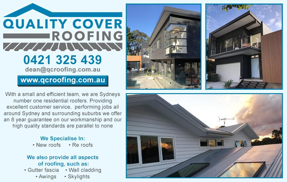 roofing sutherland shire metal roofing sutherland shire roofer sutherland shire roofing sutherland  metal roofing sutherland  roofer sutherland